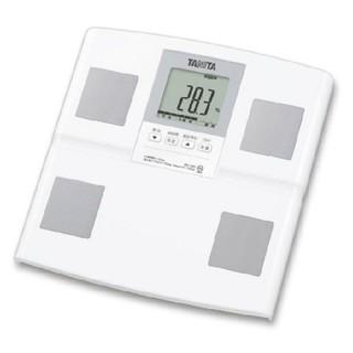 タニタ(TANITA)のタニタ体重計(体重計/体脂肪計)