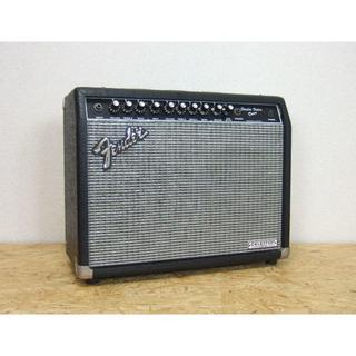 フェンダー(Fender)のFender SVD20CE Studio Valve Drive ギターアンプ(ギターアンプ)