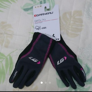 Louis Garneau Gel Ex Pro Women's Glove(ウエア)