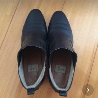 イング(ing)のing ブーツ(ブーツ)