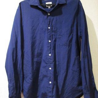 イッカ(ikka)のジャケット等4点セット¥3700画像確認用②(その他)