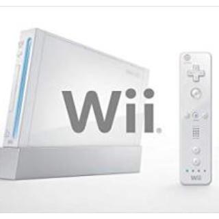 Wii - Wii 本体 【大幅値下げ】
