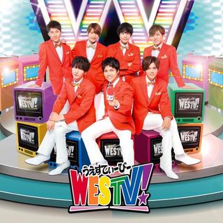 WESTV! 名古屋