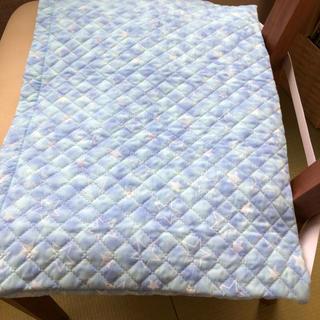 T-9  防災頭巾カバー(その他)