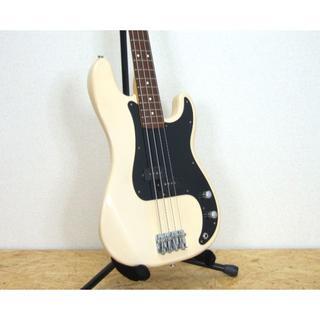 フェンダー(Fender)のFender Mexico PRECISION BASS プレシジョンベース(エレキベース)
