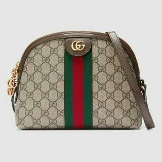 b856cfcd84cb 50ページ目 - グッチ ヴィンテージの通販 5,000点以上 | Gucciを買うなら ...