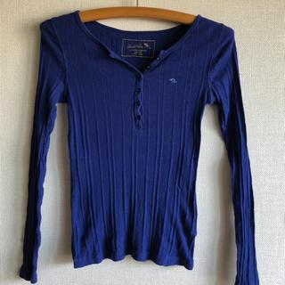 アーノルドパーマー(Arnold Palmer)のArnold Palmer 長袖Tシャツ(Tシャツ(長袖/七分))