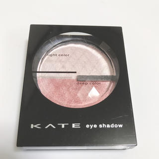 ケイト(KATE)のKATE アイシャドウ(アイシャドウ)