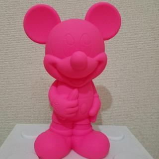ディズニー(Disney)の☆ミッキーマウス☆(その他)