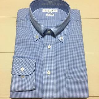 タカキュー(TAKA-Q)の【SALE】TAKAQ Yシャツ(シャツ)