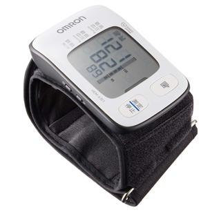 オムロン(OMRON)の新品!未使用!オムロン血圧計 6301(その他)