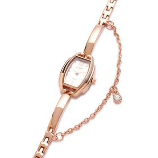 プロポーションボディドレッシング(PROPORTION BODY DRESSING)の🌸新品未使用⑅* PROPORTION BODY DRESSING 腕時計⑅*(腕時計)