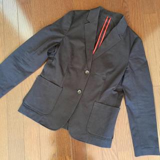 ジェイクルー(J.Crew)のジャケット(テーラードジャケット)
