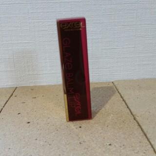 ノエビア(noevir)の新品 サナ エクセル グレイズバームリップ GB05 カシスロゼ(口紅)
