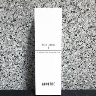 アクセーヌ(ACSEINE)のアクセーヌ スキンローションⅠ 化粧水 200ml(化粧水 / ローション)