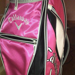 キャロウェイゴルフ(Callaway Golf)のキャロウェイ ゴルフ(クラブ)