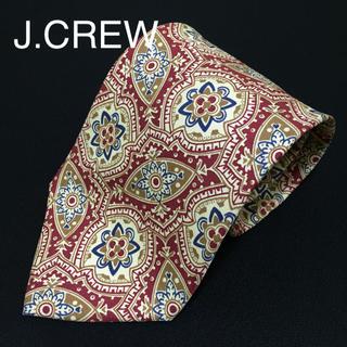 ジェイクルー(J.Crew)のJ.CREW ジェイクルー シルクネクタイ(ネクタイ)