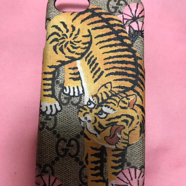 エムシーエム iphonex ケース 安い - Gucci - 専用の通販 by ブランド安値!!|グッチならラクマ