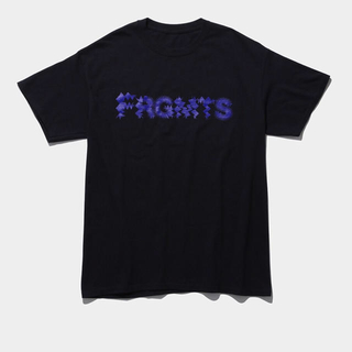FRAGMENT - fragment conveni フラグメント Tシャツ L