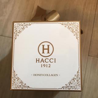 ハッチ(HACCI)のHACCI ドリンク(コラーゲン)