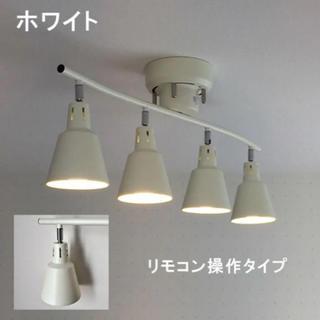 シーリングライト 新品!(天井照明)