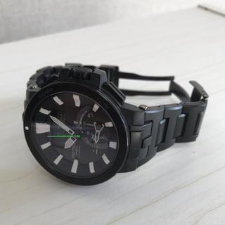 カシオ(CASIO)のカシオ プロトレック PRW-7000FC-1JF(腕時計(アナログ))