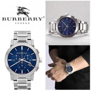 BURBERRY - 新品 BURBERRY 腕時計 BU9363