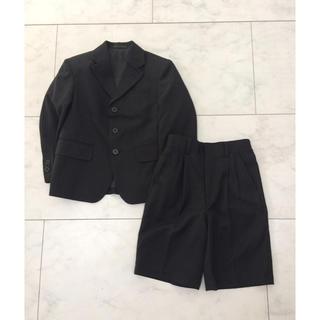 800a52d99e561 エイチアンドエム スーツ 子供 ドレス フォーマル(男の子)の通販 64点 ...