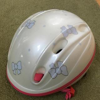 イオン(AEON)のヘルメット(自転車)