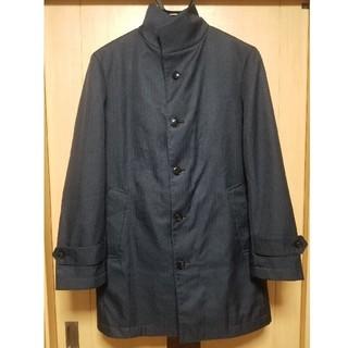 タケオキクチ(TAKEO KIKUCHI)のタケオキクチ(TAKEO KIKUCHI) メンズコート(その他)