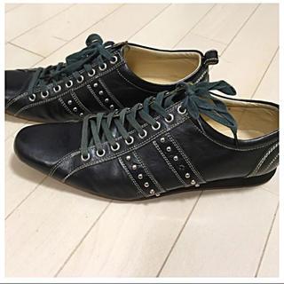 セマンティックデザイン(semantic design)のSTAG BEETEL 靴(ドレス/ビジネス)