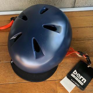 bern キッズ ヘルメット xs〜s(自転車)