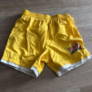 ディズニー(Disney)の送料込⭐︎子供 キッズ 水着 パンツ 男の子  110です。(水着)