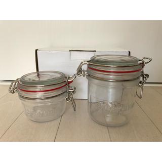 Supreme - Supreme Jar Set Set of 2 新品未使用 オンライン購入