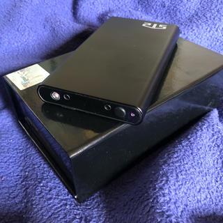 モバイル充電器型ビデオカメラ【Supertrump】匠ブランド(防犯カメラ)
