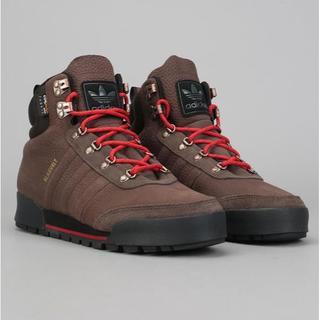 アディダス(adidas)のAdidas(アディダス)ブーツ シューズ(27cm)Jake Blauvelt(ブーツ)