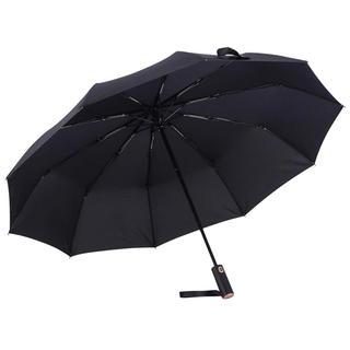 折りたたみ傘 ワンタッチ自動開閉(傘)