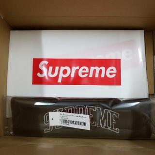 シュプリーム(Supreme)のSupreme headband(その他)