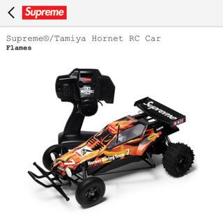 Supreme - Supreme tamiya hornet tic car