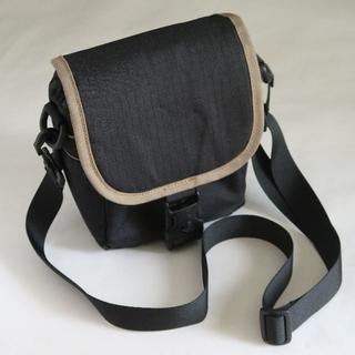 Lowepro S&F POUCH 50AW (中古、送料込)(ケース/バッグ)