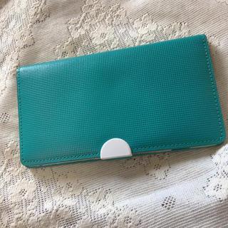 ケイトスペードサタデー(KATE SPADE SATURDAY)のケイトスペード長財布(財布)