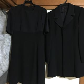 ユキトリイインターナショナル(YUKI TORII INTERNATIONAL)の冠婚葬祭用(礼服/喪服)