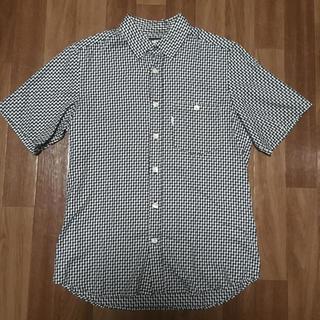 スタイラス(StilLas)のスタイラスStilLas チェックシャツ(シャツ)