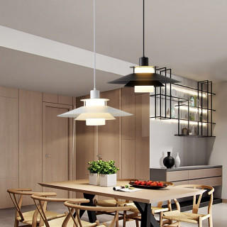 ペンダントライト 1灯 天井 照明 ダイニング照明 食卓用 キッチン 照明(天井照明)