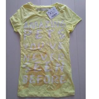 ザラ(ZARA)のザラティーシャツ(Tシャツ(半袖/袖なし))