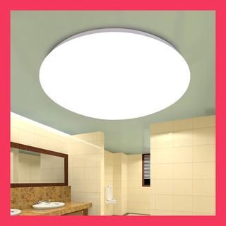 ★送料無料★★バカ売れ★LED シーリングライト 照明 6畳(天井照明)