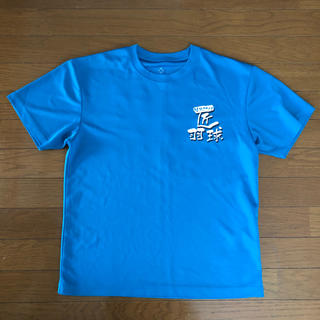 バドミントン / Tシャツ(バドミントン)