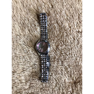 ディーゼル(DIESEL)のDIESEL 腕時計(腕時計)