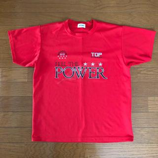 ヨネックス(YONEX)のバドミントン / Tシャツ(バドミントン)