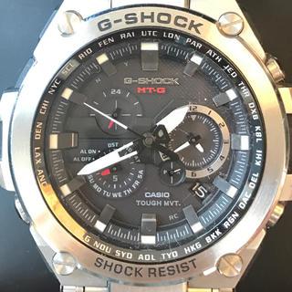 カシオ(CASIO)のG-SHOCK(腕時計(アナログ))